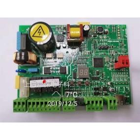 FAAC E045控制板